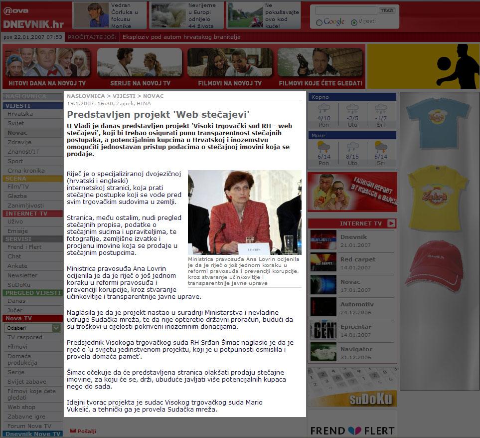 dnevnik_stecaj_19012007.jpg