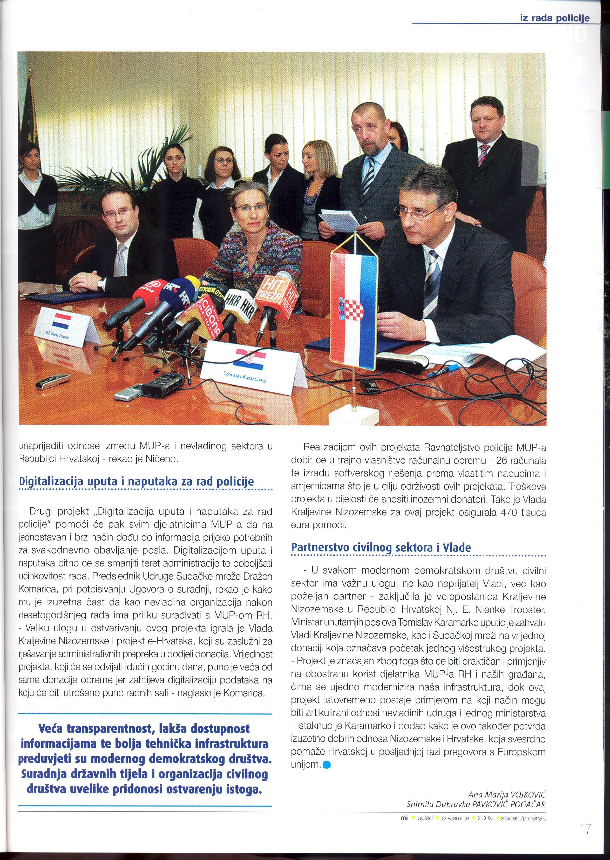glasiloMUPa112010_Page_3.jpg
