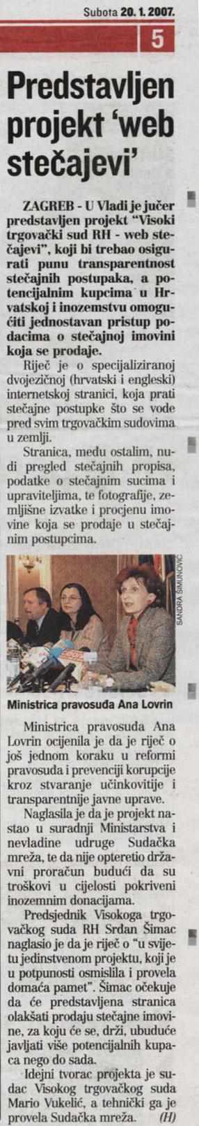 jutarnji_list_20012007.jpg