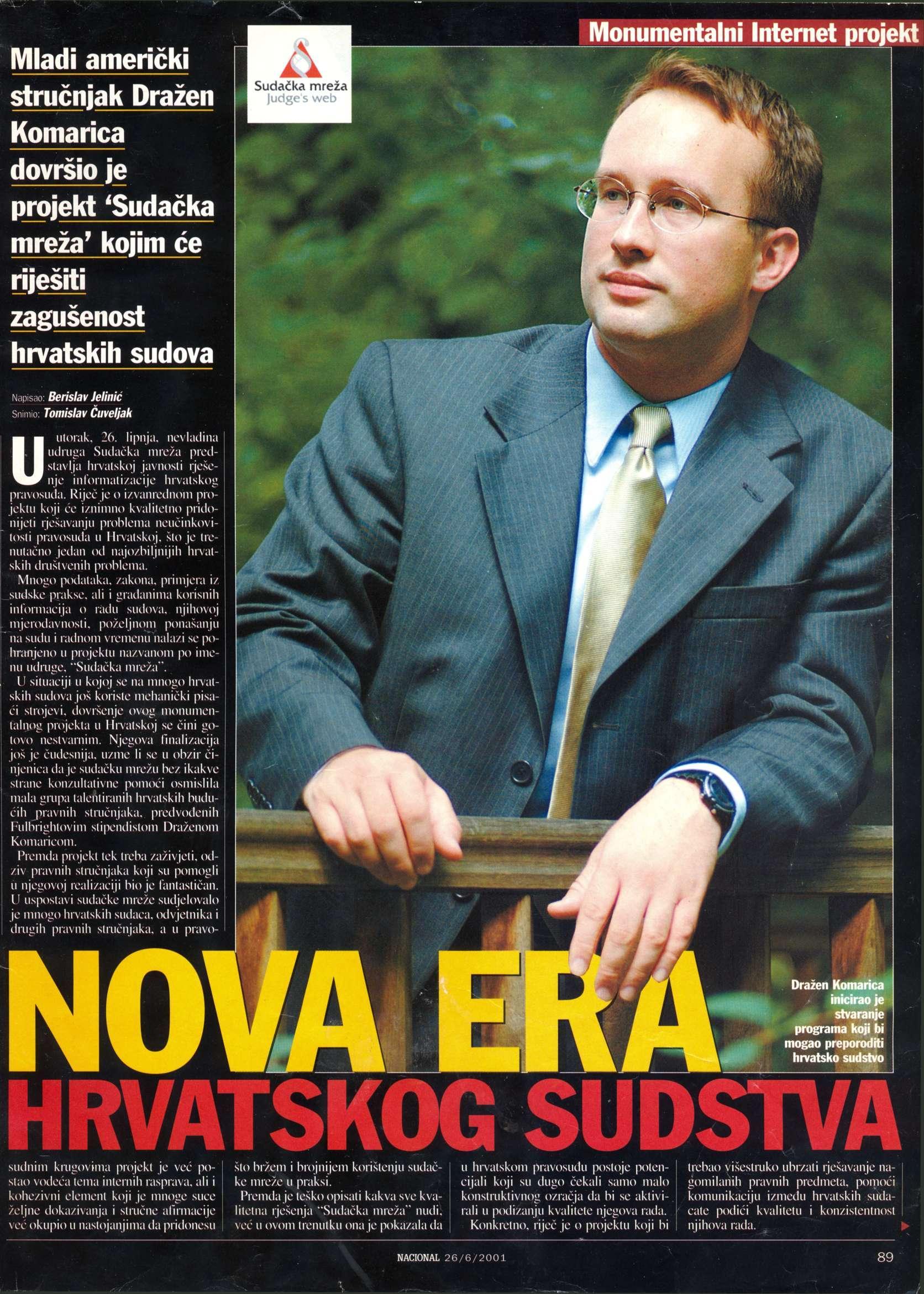 ncional_26.06.2001._Page_1.jpg