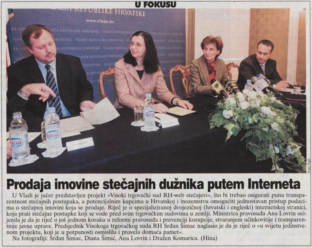 novi_list_20012007.jpg