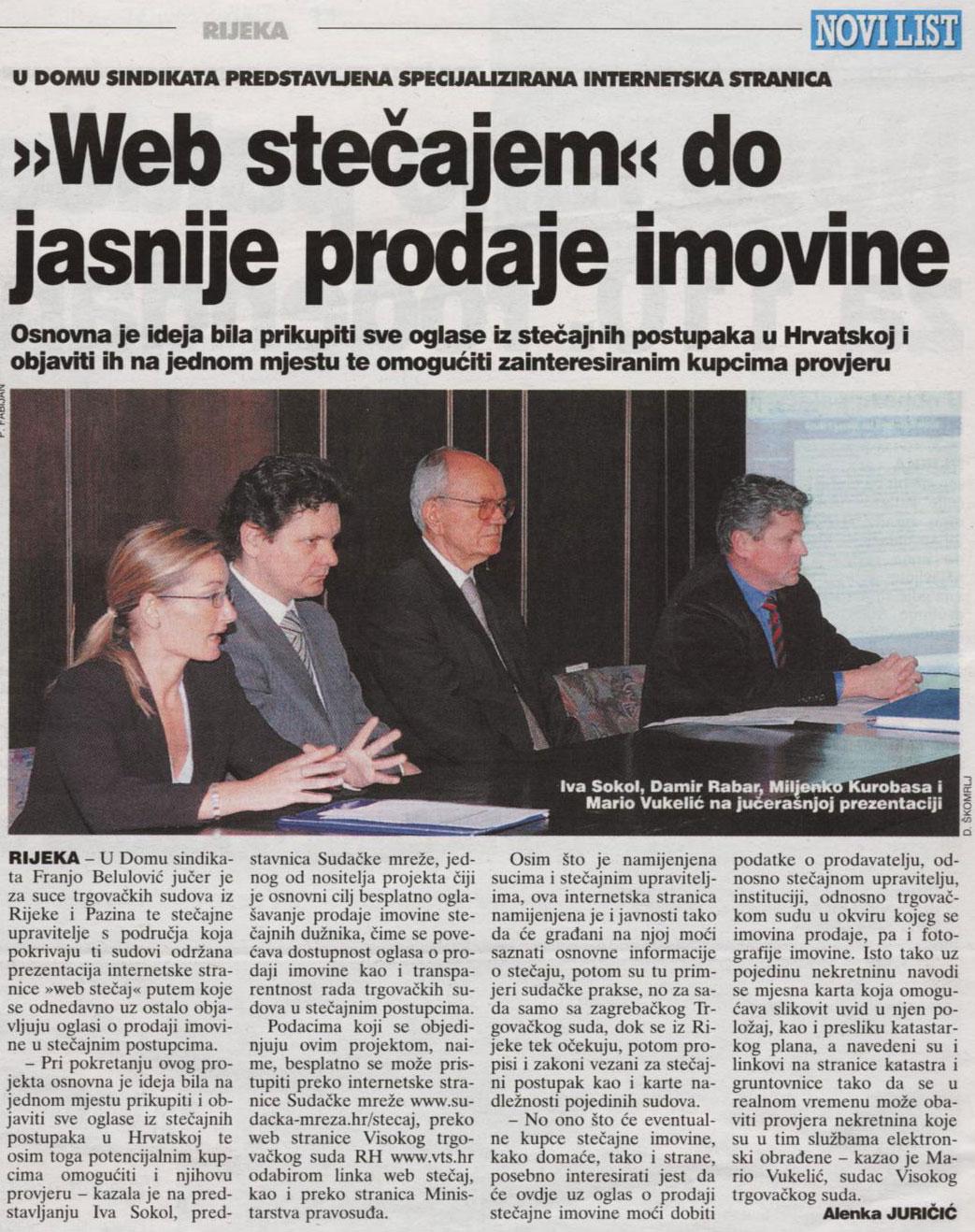 novi_list_24022007.jpg