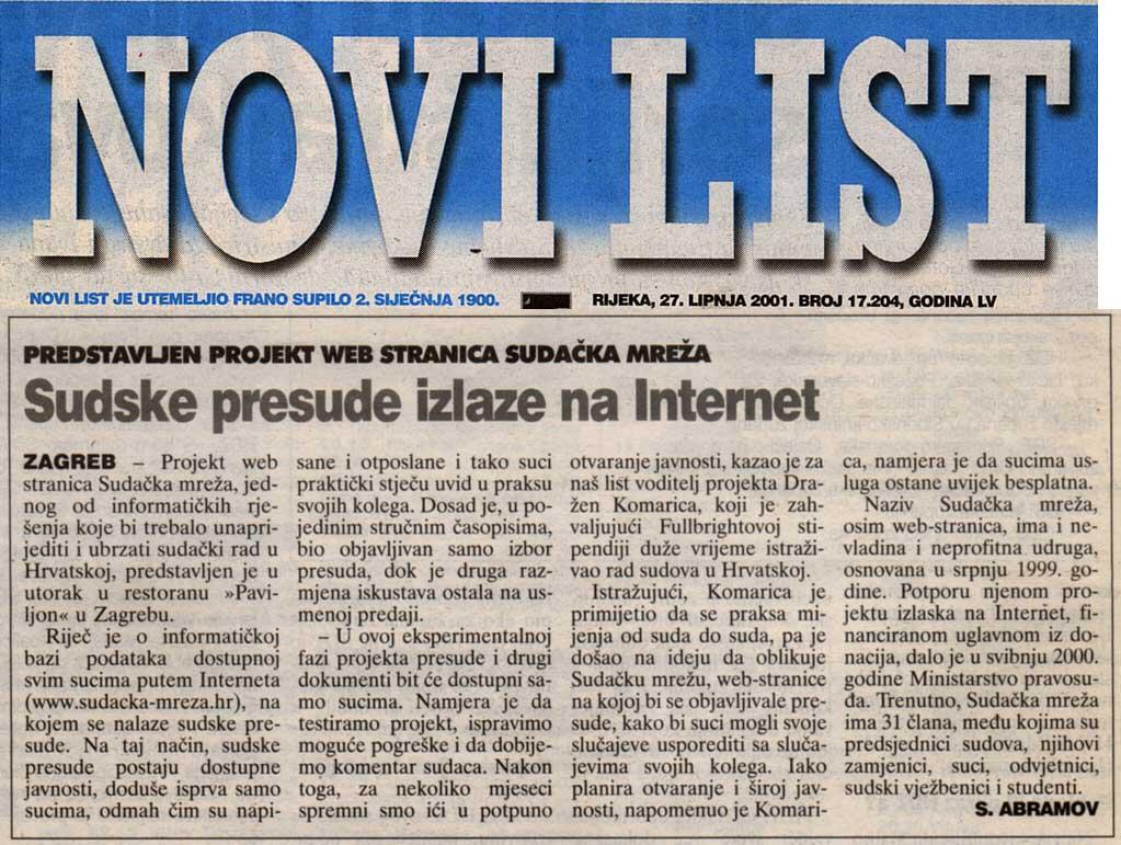 novi_list_27062001.jpg