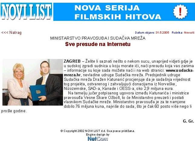novi_list_online_31052005.jpg
