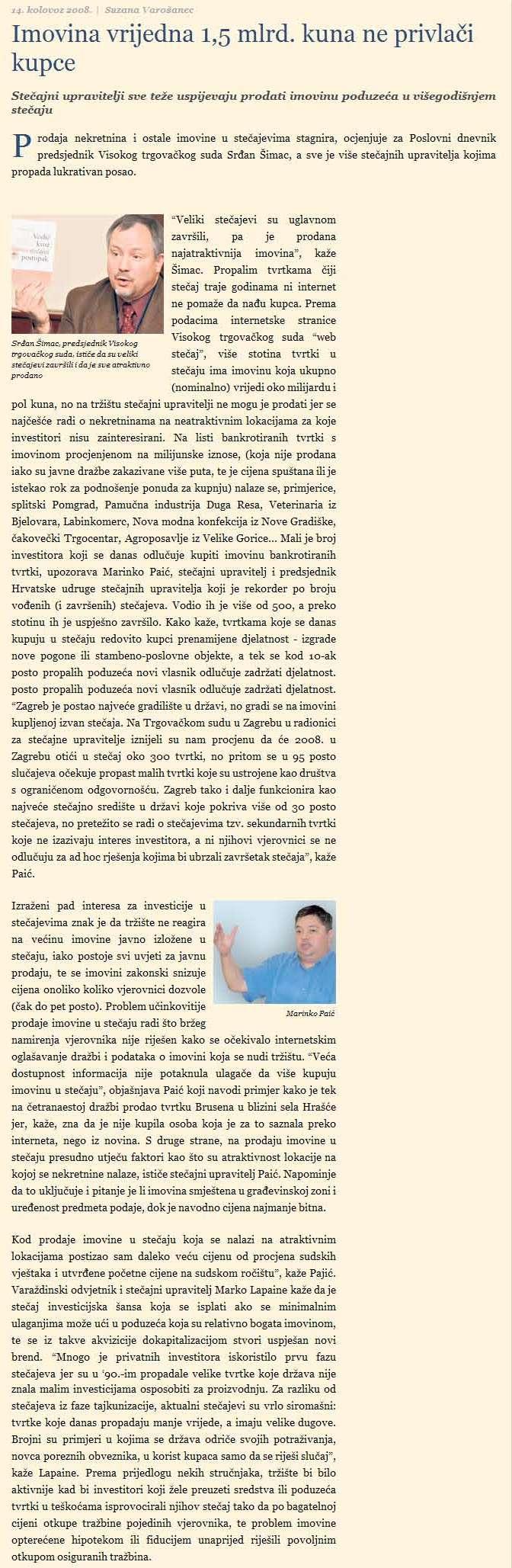 poslovni_dnevnik_14082008.jpg