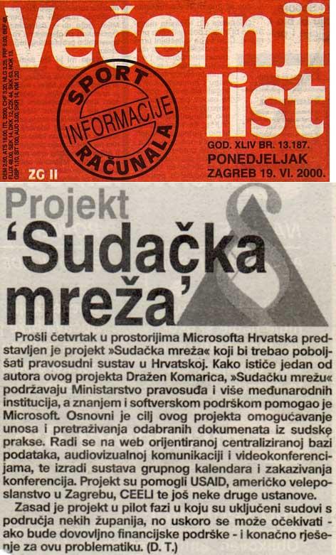vecernji_list_Projekt Sudačka mreža19062000.jpg